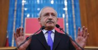 Kılıçdaroğlu: AKP ve HDP arasında bir seçim iş birliği var