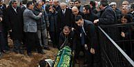 Kılıçdaroğlu: Başbakan'ın Tunceli Ziyaretini Önemsiyoruz