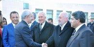 Kılıçdaroğlu: Gökçek, görevden alınmalı