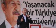 Kılıçdaroğlu: İmam hatipleri kuran parti CHPdir