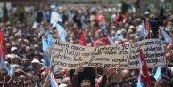 Kılıçdaroğlu: Mazotu 1.5 liradan vereceğiz, hem devlet, hem köylü kazanacak (2)