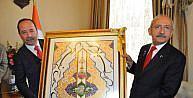 Kılıçdaroğlu: Meclis Başkanı Çiçek Özür Dilesin (2)