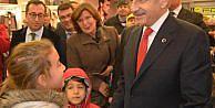 Kılıçdaroğlu: Meclis Başkanı Çiçek Özür Dilesin (3)