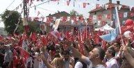 Kılıçdaroğlu: O arabaları altından alıp yoksula vereceğim