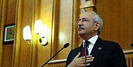 Kılıçdaroğlu: Savcı benim Yerimde Erdoğan Olsaydı Nasıl Karar Verirdi Diyerek Karar Verdi
