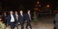 Kılıçdaroğlu'ndan Şehit Üstçavuş Okan Taşan'ın evine taziye ziyareti