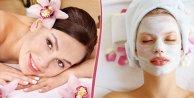 Kışın cildinizi nasıl korursunuz ? İşte püf noktalar