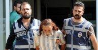 Kızına tecavüz eden baba ile eşi, doğan bebekleri öldürmekten yargılanacak