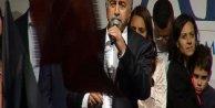 KKTC yeni cumhurbaşkanı Akıncı: Ne çatışmacı, ama ne de teslimiyetçi, uzlaşmacı olacağız