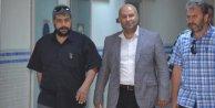 Konya'da Paralel Yapı Operasyonu: 5 Kişi Tutuklandı