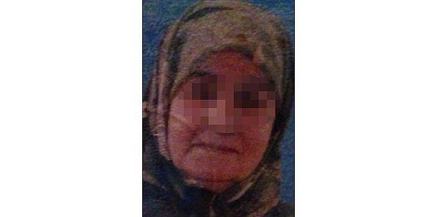 Konyadaki Kadın Hacıda mers Virüsüne Rastlanmadı
