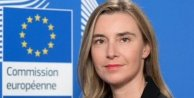 """Kosova, Savaş Suçları Özel Mahkemesini kurmazsa, BM kurar"""