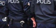 Kozluk'ta hükümet konağına ses bombalı saldırı: 2 yaralı var