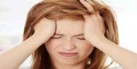 Kronik baş ağrınızın nedeni bu olabilir mi?