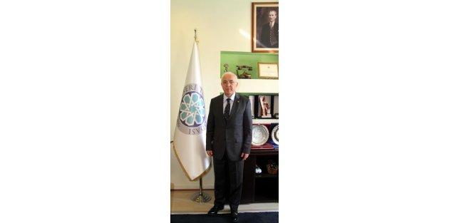 KTO Başkanı Hiçyılmaz: Kurun yükseleceği korkusu her kesimi tedirgin ediyor