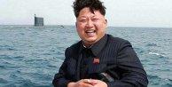 Kuzey Kore Ordusunda plav infazı