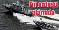 Kuzeyde savaş rüzgarları esiyor: Fin ordusunda alarm hazırlığı