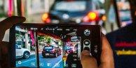 LG G4 fotoğraf özellikleri görenleri şaşırtıyor