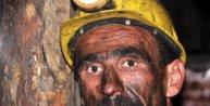 Mahkeme, 2 asgari ücret uygulamasında madenci lehine karar verdi