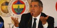 Mahmut Uslu açtı ağzını yumdu gözünü: Onlar gibi 300 bin avro almadım...