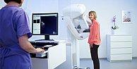 Mamografi çekilmenin tehlikeleri, Mamografi riskleri
