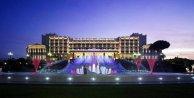 Mardan Palace, banka borcu nedeniyle icralık oldu