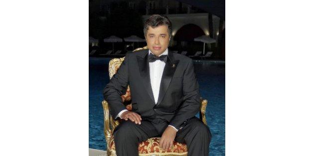 Mardan Palace yönetimi: İcra süreci misafiri etkilemiyor