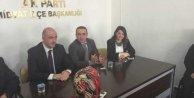 Mardin'de HDP'li belediyeden skandal maaş ayrımı