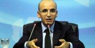 Mehmet Şimşek 2016 yılında gelecek vergi zammı açıklamaları