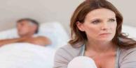 Menopozla nasıl baş edilir?