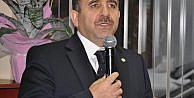 Merkez Parti Genel Başkanı Karslı: Bunlar Mafya