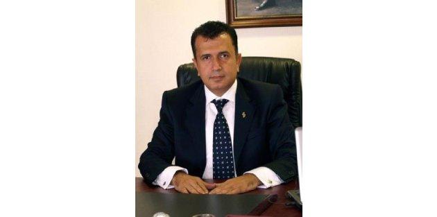 Mersin İdmanyurdu Basın Sözcüsü: Arayı iyi değerlendireceğiz