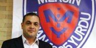 Mersin İdmanyurdu, Özgecan Aslan Turnuvası düzenleyecek