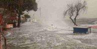 Meteoroloji Uzmanları Uyardı