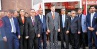 MHP Kayseri İl Başkanı: 7 Haziran'da AKP'nin saltanatını sarstık, 1 Kasım'da da yıkacağız