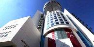 MHP milletvekili adaylarından para almayacak