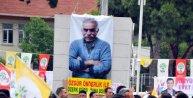MHPli  Akçay: Bu fotoğrafın sorumlusu AKPdir
