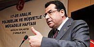 MHPLİ TANRIKULU: ASIL PARALEL, AKP İLE PKK ARASINDAKİ PARALEL YAPIDIR