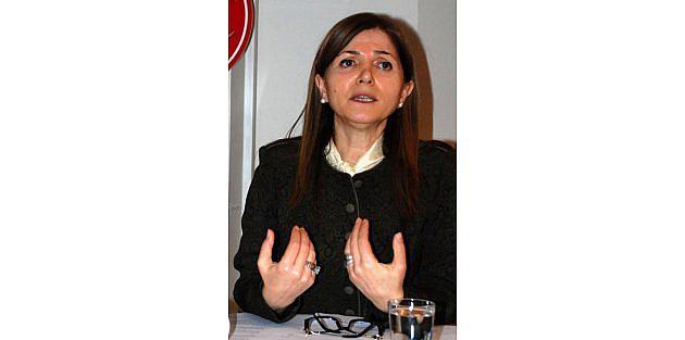 MHPli Topçu: Doğu Anadoluda devlet yok