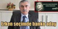 Milli Eğitim Müdürünün Atatürklü mesajına tepki yağıyor