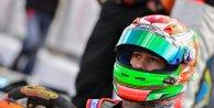 Milli karting sporcusu Berkay Besler Fair Playe aday gösterildi