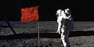 Moskovadan uzay yarışnda çılgın karar: Marsa gidiyorlar