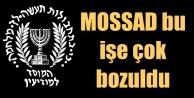 Mossad bu işe çok bozuldu |Türk medyası bizi unuttu!