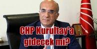 Muharrem İnce adaylığını açıkladı, CHP karıştı: Olağanüstü kurultay olacak mı?