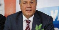 Mustafa Balbay: Bu hükümet Recepe bakanlar kuruludur