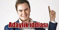 Mustafa Ceceli AK Parti adayı mı?