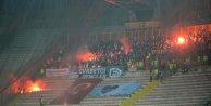 Napoli  Trabzonspor: 1-0
