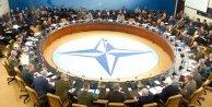 NATO Tarihinde 5.ci Kez Toplanıyor