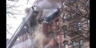 New Yorkta patlama (2)