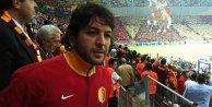 Nihat Doğandan Galatasaray yönetimine zehir zemberek sözler